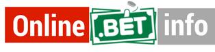 Online Bet Info